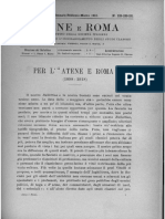 Atene e Roma_anno_021_n.229-234_1918.pdf