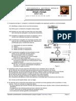 Ficha_de_preparacao_para_o_teste Ferm e Resp Celular Com Soluções