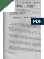 Atene e Roma_anno_020_n.217-222_1917.pdf
