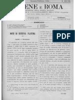 Atene e Roma_anno_017_n.181-186_1914.pdf