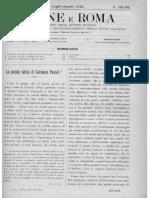 Atene e Roma_anno_015_n.163-168_1912.pdf