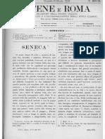 Atene e Roma_anno_016_n.169-174_1913.pdf