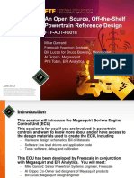 FTF12_AUT_F0018.pdf
