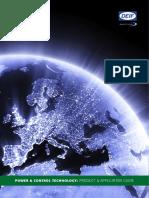 powerandcontrol.pdf