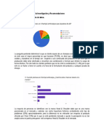Analisis Individual_Maria Sanchez