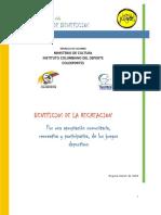 Beneficios-de-la-Recreación.pdf