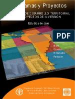 Enfoque de desarrollo.pdf