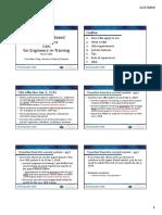 CBA Orientation_March2019_Orientation_v6.pdf