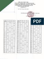 grila_de_corectare_var2.pdf