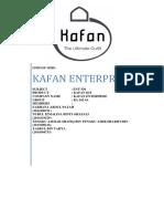 BUSINESS PLAN ENT30 kaffan kit.docx