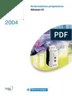 Catalogo Arr Progres-Altistart01-2004.pdf