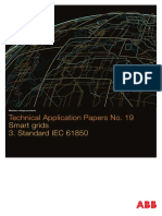 AP_Smart Grids 61850 (EN) 2017.01