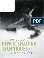 ShadingTechniques.pdf