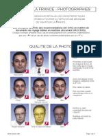 ISO_IEC_Normes_photos_FR.pdf