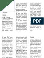 Balotario EA2018 Ecologia Plicada RESOLUCIÓN