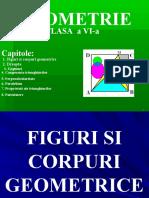 geometrie VI.pdf