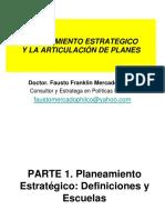 Ffmp- Planeamiento Estrateg_tipolog y Art de Planes (1)- 1era Sesion