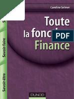 Toute_la_fonction_finance___Sa.pdf
