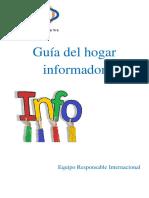 ERI+Guia+del+hogar+informador