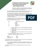 taller 2 EVALUACIÓN DE PROYECTOS FEBRERO 25 (1)