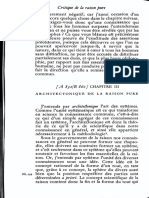 Architectonique.pdf