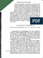 Architectonique.pdf