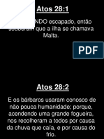 Atos - 028
