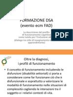 4_DSA+FAD+PROFILI+DI+FUNZIONAMENTO.pdf