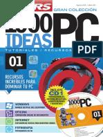 1000 Ideas PC Tomo 1.pdf