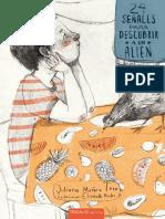 24 Senales Para Descubrir a Un Alien Juliana-Munoz-Toro .pdf