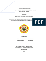 Laporan Akhir Universitas Prodi (2).docx