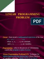 Formulation Lpp 090615045020 Phpapp01