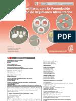 CENAN-0031.pdf