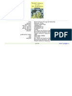 Dindy_Robinson-World_Cultures_Through_Art_Activities__.pdf