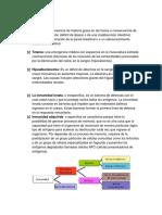 Conceptos de Fisiopatologia