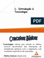 Aula1 Introduotoxicologia 150321155937 Conversion Gate01