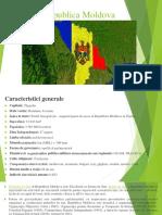 Republica Moldova.pptx