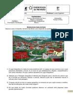 Geografia1 -  6º ano - Profº Lucas.pdf
