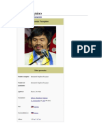 Manny Pacquiao.docx