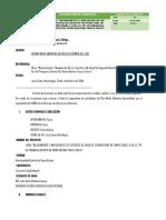 Informe de Ambiental-setiembre Valorizacion 1