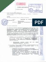 DOC RRHH001.pdf
