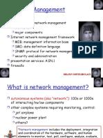 MELJUN_CORTES's_Network_Management