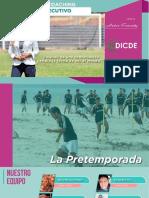 dicdemodulo1dia1.pdf