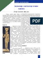 1351251019venera-u-mitologiji-starih-naroda.pdf
