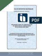 Consultores Con Licencia y Exp en Cobro 3 Lugares