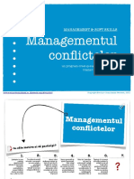 managementulconflictelor-130405064936-phpapp02