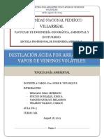 ♥ DESTILACION-DE-VAPOR-EN-MEDIO-ACIDO.docx