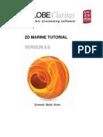MarineTutorialV66.pdf