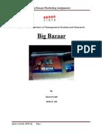 Bigbazar Final