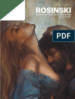 Christies-catalogue-Rosinski-2.pdf